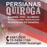 persianas_quiroga